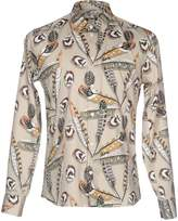 Paul & Joe Shirts - Item 38659537