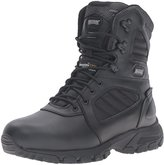 "Magnum Men's Response Iii 8""Size Zip Waterproof Insulated Military and Tactical Boot"
