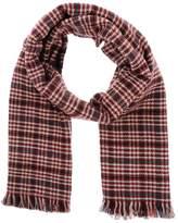 Pieces Oblong scarves