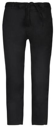 Robert Rodriguez 3/4-length trousers