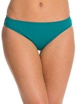 Tommy Bahama Swimwear Pearl Solids Hipster Bikini Bottom 8125513