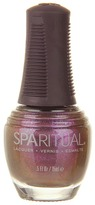 SpaRitual Reflect Summer Collection (Freedom) - Beauty