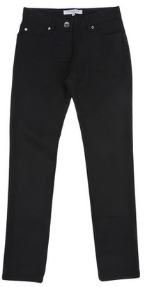 Givenchy Casual trouser