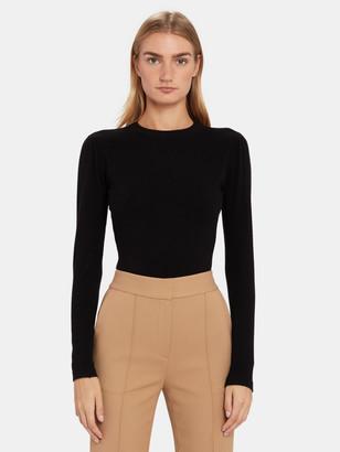 4SI3NNA the Label Alexa Bodysuit