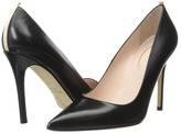 Sarah Jessica Parker Fawn 100mm Women's Shoes