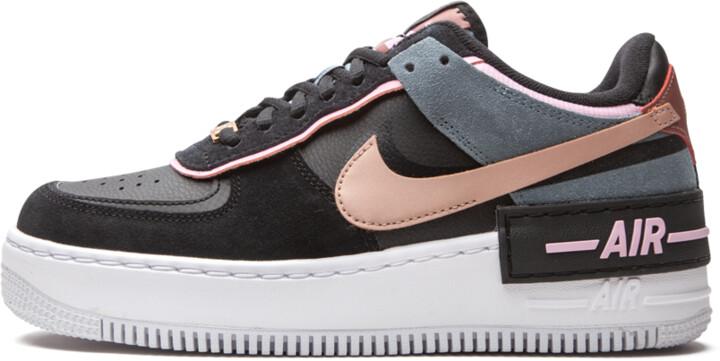 Nike W AF1 SHADOW RTL Shoes - Size 7.5W - ShopStyle