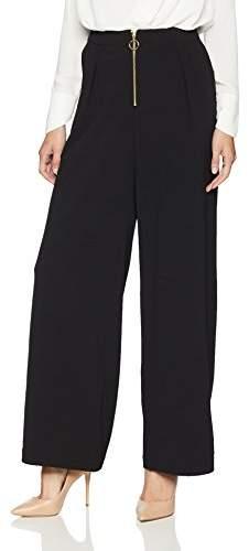67dd210372405 Ellen Tracy Women's Pants - ShopStyle
