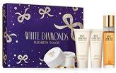 Elizabeth Taylor White Diamonds Mothers Day Set