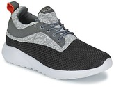 Globe ROAM LYTE Black / Grey