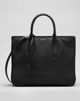 Museum Borsa Tote Bag, Black