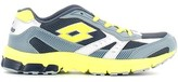 Lotto R6051 Sport shoes Kid Blue Blue