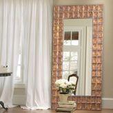 Anabella Floor Mirror