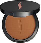 Sephora Bronzing Powder Color 2 Maui - Sienna with Light Shimmer by