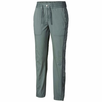 Columbia Women's Elevated Hose Pants