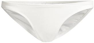 SUBOO Kaia Low-Rise Bikini Bottoms