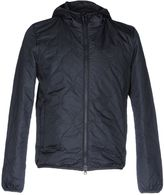 Aspesi Jackets - Item 41742997