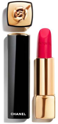 Chanel Rouge Allure Velvet 347 Camelia