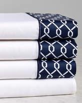 Laundry by Shelli Segal 300Tc Cotton Printed Sheet Set