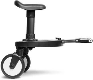 BabyzenTM YOYO Ride Along Stroller Board