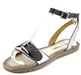 Chinese Laundry Women's Babette Smooth Sandal