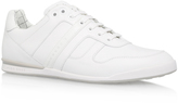 Hugo Boss G Arkansas Lo Pro In White