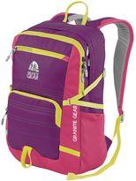 GRANITE GEAR Saunders 15.5-in. Laptop Backpack
