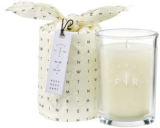 Illume - Bundled Scented Candle - 170g - Winter Mint
