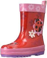 Stephen Joseph Rain Boots - Ladybug-6