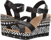 Blowfish Tickle-B Women's Wedge Shoes