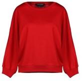 Thumbnail for your product : Vanessa Seward Sweatshirt