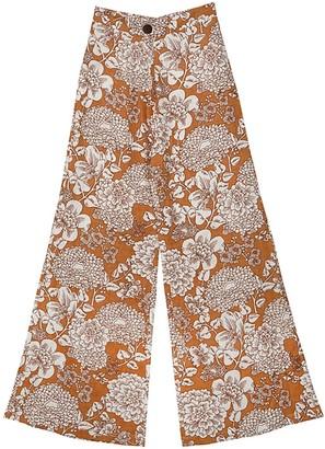 State Of Georgia The Boardwalk Pants