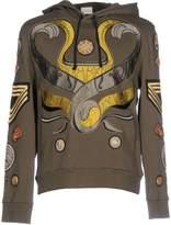 Dries Van Noten Sweatshirts - Item 12042041