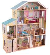 Kid Kraft Majestic Mansion Dollhouse