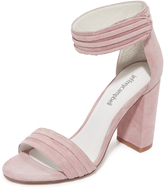Jeffrey Campbell Lindsay II Sandals