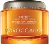 Moroccanoil Women's Body Buff