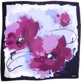 Ungaro Square scarves - Item 46516681