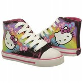 Hello Kitty Kids' Sky Hi Kitty