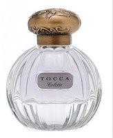 Tocca Colette Eau de Parfum - 1.7 oz
