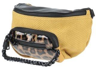 Steve Madden Backpacks & Bum bags