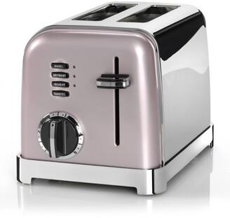 Cuisinart 2-Slice Toaster
