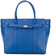 Mulberry Bayswater large tote