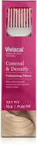 Viviscal Conceal & Densify Volumizing Fibers