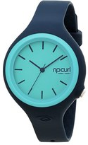 Rip Curl Women's Aurora Watch, 35Mm