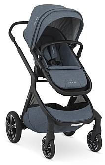 Nuna Demi Grow Stroller