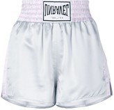 Unravel Project boxing shorts