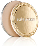 Estee Lauder Lucidity Refill for Slim Alligator-Embossed Metal Compact