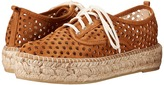 Loeffler Randall Alfie Women's Lace up casual Shoes