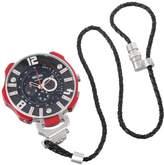 Welder 100 K41 Pocket Chronograph Watch