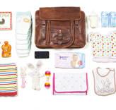 Vida Vida Alternative Baby Bag