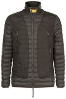 Parajumpers Featherweight Giuly Jacket